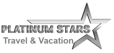 Platinum Stars | Platinum Stars   Page with left sidebar